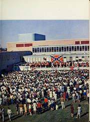 ... Page 13, 1967 Edition, Tascosa High School - Las Memorias Yearbook ( Amarillo,