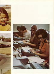 Page 13, 1970 Edition, Tascosa High School - Las Memorias Yearbook (Amarillo, TX) online yearbook collection