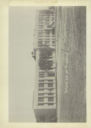 Page 8, 1939 Edition, Tivy High School - Antler Yearbook (Kerrville, TX) online yearbook collection