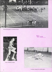 Page 8, 1962 Edition, Tivy High School - Antler Yearbook (Kerrville, TX) online yearbook collection