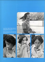 Page 12, 1978 Edition, Tivy High School - Antler Yearbook (Kerrville, TX) online yearbook collection