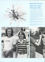Page 15, 1978 Edition, Tivy High School - Antler Yearbook (Kerrville, TX) online yearbook collection