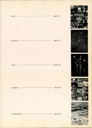 Page 11, 1963 Edition, R L Turner High School - Roar Yearbook (Carrollton, TX) online yearbook collection