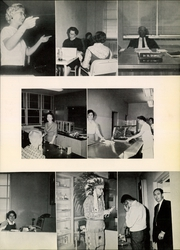 Page 13, 1963 Edition, R L Turner High School - Roar Yearbook (Carrollton, TX) online yearbook collection