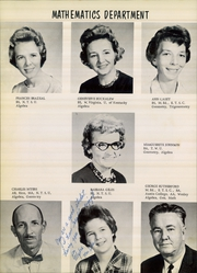 Page 14, 1963 Edition, R L Turner High School - Roar Yearbook (Carrollton, TX) online yearbook collection