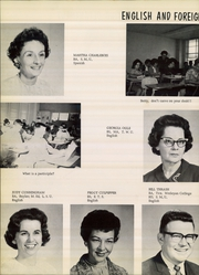 Page 16, 1963 Edition, R L Turner High School - Roar Yearbook (Carrollton, TX) online yearbook collection