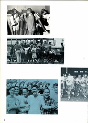 Page 12, 1966 Edition, R L Turner High School - Roar Yearbook (Carrollton, TX) online yearbook collection