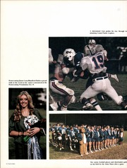 Page 16, 1985 Edition, R L Turner High School - Roar Yearbook (Carrollton, TX) online yearbook collection