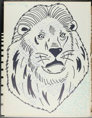 Page 2, 1985 Edition, R L Turner High School - Roar Yearbook (Carrollton, TX) online yearbook collection