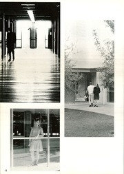 Page 16, 1967 Edition, W T White High School - Saga Yearbook (Dallas, TX) online yearbook collection