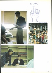 Page 15, 1970 Edition, W T White High School - Saga Yearbook (Dallas, TX) online yearbook collection