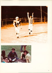 Page 13, 1971 Edition, W T White High School - Saga Yearbook (Dallas, TX) online yearbook collection