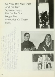 Page 122, 1972 Edition, W T White High School - Saga Yearbook (Dallas, TX) online yearbook collection