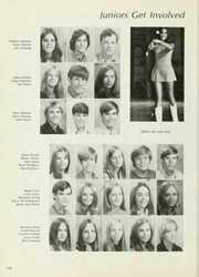 Page 130, 1972 Edition, W T White High School - Saga Yearbook (Dallas, TX) online yearbook collection