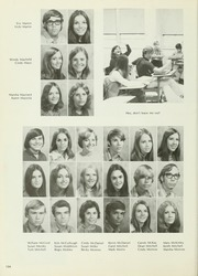 Page 138, 1972 Edition, W T White High School - Saga Yearbook (Dallas, TX) online yearbook collection