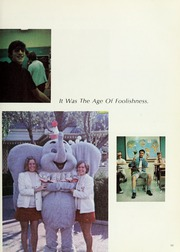 Page 15, 1972 Edition, W T White High School - Saga Yearbook (Dallas, TX) online yearbook collection
