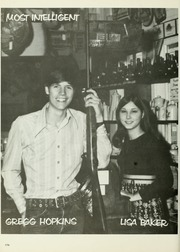 Page 178, 1972 Edition, W T White High School - Saga Yearbook (Dallas, TX) online yearbook collection
