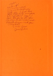 Page 2, 1972 Edition, W T White High School - Saga Yearbook (Dallas, TX) online yearbook collection