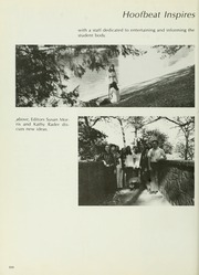 Page 234, 1972 Edition, W T White High School - Saga Yearbook (Dallas, TX) online yearbook collection