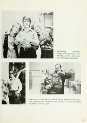 Page 235, 1972 Edition, W T White High School - Saga Yearbook (Dallas, TX) online yearbook collection