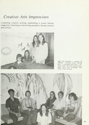 Page 237, 1972 Edition, W T White High School - Saga Yearbook (Dallas, TX) online yearbook collection
