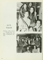 Page 240, 1972 Edition, W T White High School - Saga Yearbook (Dallas, TX) online yearbook collection