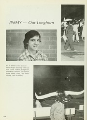 Page 242, 1972 Edition, W T White High School - Saga Yearbook (Dallas, TX) online yearbook collection
