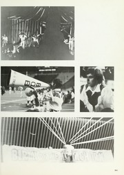 Page 245, 1972 Edition, W T White High School - Saga Yearbook (Dallas, TX) online yearbook collection