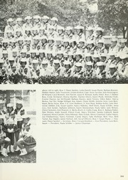 Page 247, 1972 Edition, W T White High School - Saga Yearbook (Dallas, TX) online yearbook collection