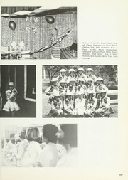 Page 251, 1972 Edition, W T White High School - Saga Yearbook (Dallas, TX) online yearbook collection