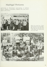 Page 267, 1972 Edition, W T White High School - Saga Yearbook (Dallas, TX) online yearbook collection