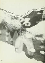 Page 306, 1972 Edition, W T White High School - Saga Yearbook (Dallas, TX) online yearbook collection