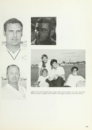 Page 309, 1972 Edition, W T White High School - Saga Yearbook (Dallas, TX) online yearbook collection