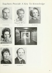 Page 33, 1972 Edition, W T White High School - Saga Yearbook (Dallas, TX) online yearbook collection