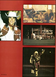 Page 14, 1984 Edition, W T White High School - Saga Yearbook (Dallas, TX) online yearbook collection