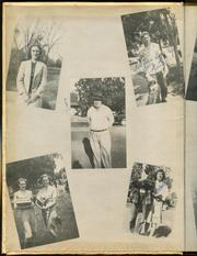 Page 2, 1948 Edition, Arlington High School - Colt Corral Yearbook (Arlington, TX) online yearbook collection