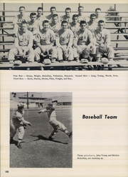 Page 104, 1957 Edition, Arlington High School - Colt Corral Yearbook (Arlington, TX) online yearbook collection