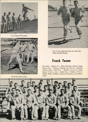 Page 105, 1957 Edition, Arlington High School - Colt Corral Yearbook (Arlington, TX) online yearbook collection