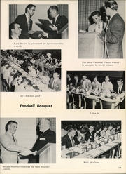 Page 127, 1957 Edition, Arlington High School - Colt Corral Yearbook (Arlington, TX) online yearbook collection