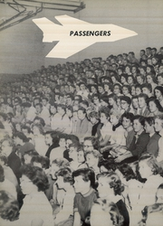 Page 138, 1957 Edition, Arlington High School - Colt Corral Yearbook (Arlington, TX) online yearbook collection