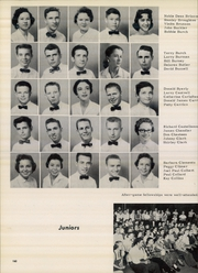 Page 162, 1957 Edition, Arlington High School - Colt Corral Yearbook (Arlington, TX) online yearbook collection