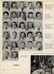 Page 170, 1957 Edition, Arlington High School - Colt Corral Yearbook (Arlington, TX) online yearbook collection