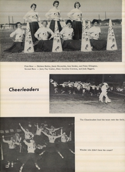 Page 96, 1957 Edition, Arlington High School - Colt Corral Yearbook (Arlington, TX) online yearbook collection