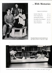 Page 13, 1965 Edition, Arlington High School - Colt Corral Yearbook (Arlington, TX) online yearbook collection