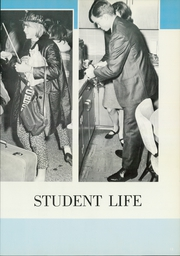 Page 15, 1967 Edition, Arlington High School - Colt Corral Yearbook (Arlington, TX) online yearbook collection
