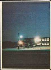 Page 2, 1972 Edition, McKinney High School - Lion Yearbook (McKinney, TX) online yearbook collection