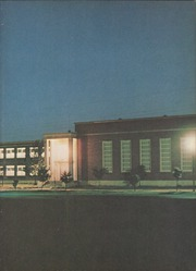 Page 3, 1972 Edition, McKinney High School - Lion Yearbook (McKinney, TX) online yearbook collection