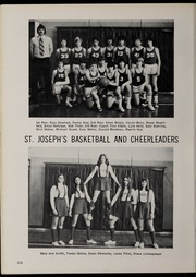 Page 118, 1974 Edition, Edon High School - Key of E Yearbook (Edon, OH) online yearbook collection