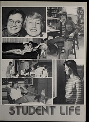 Page 13, 1977 Edition, Edon High School - Key of E Yearbook (Edon, OH) online yearbook collection