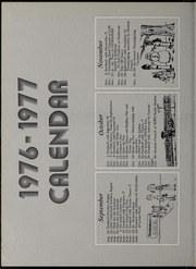 Page 14, 1977 Edition, Edon High School - Key of E Yearbook (Edon, OH) online yearbook collection